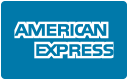 Accept Amex payments online