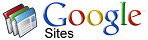 Google Sites Payment Solutions